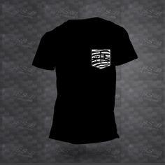 Zebra Print Monogrammed Pocket tee shirt available http://www.jassgraphix.com/product/monogrammed-zebra-print-pocket-shirt