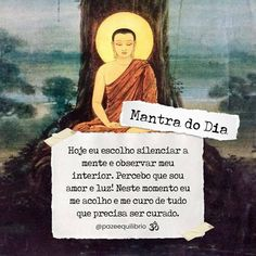 64 ideas yoga quotes namaste mindfulness peace for 2019 Yoga Mantras, Yoga Quotes, Affirmations, Buddhist Quotes, Special Words, Spiritual Awareness, Quotes And Notes, Power Of Prayer, Good Thoughts