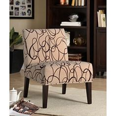 1000 Images About Accent Chairs Amp Lighting On Pinterest