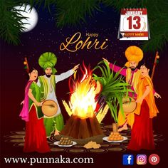Let us kill all the negativities in our lives and let the holy fire make each of our days even brighter. Happy Lohri! #punnaka #punerie #happylohri #lohri #festival #happy #lohricelebration #celebration #indianfestival #india #lohrivibes #lohriparty #like #fun #lohriwishes #lohrinight #punjabi #love #instagram