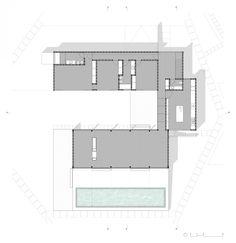 Aroeira III House / ColectivArquitectura