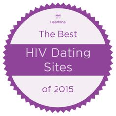 Aids only dating site