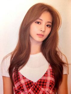 Find images and videos about kpop, twice and tzuyu on We Heart It - the app to get lost in what you love. Kpop Girl Groups, Korean Girl Groups, Kpop Girls, South Korean Girls, Nayeon, Asian Woman, Asian Girl, Cool Girl, My Girl