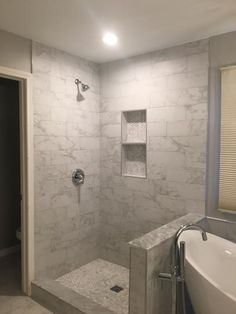 MSI Carrara In X In Polished Porcelain Floor And Wall Tile - Carrara porcelain tile 3x6