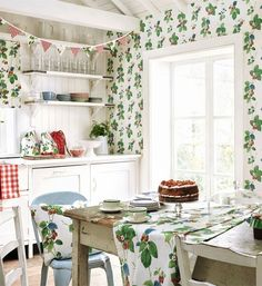 home decor fabric trends 2015 8 best home fabrics images on campinas 12234