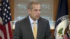 ABD: Belgeleri inceliyoruz