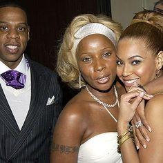 Beyonce And Jay, Fun, Hair, Instagram, Fashion, Moda, Fashion Styles, Fashion Illustrations, Strengthen Hair