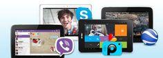 Die 50 besten Apps f – r Android-Tablets #archos #10 #tablet http://tablet.remmont.com/die-50-besten-apps-f-r-android-tablets-archos-10-tablet/  Die 50 besten Apps f r Android-Tablets Ob von Google, Samsung, Sony oder Asus – mittlerweile gibt es eine Vielzahl verschiedener Android-Tablets. Aber erst mit den passenden Apps wird es richtig cool. Wir zeigen Ihnen, welche Android-Apps auf Nexus 7 und Co. geh ren. Tablet-Rechner sind nicht nur mobil, sondern auch unglaublich flexibel. Egal, ob…
