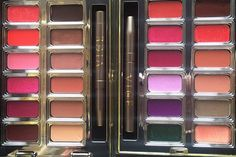 Add the New Urban Decay Vice Lipstick Palettes to Your Holiday Wish List   Allure