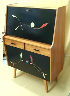 bauhaus ebay and chang 39 e 3 on pinterest. Black Bedroom Furniture Sets. Home Design Ideas