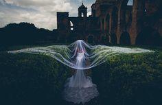 Ohhellokelsey wedding