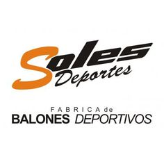 Fabrica de pelotas  http://rosario.anunico.com.ar/aviso-de/deportes_fitness/fabrica_de_pelotas-4050906.html