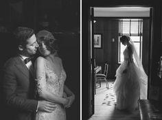 VSCO FILM – HOW I EDIT MY IMAGES | Destination Wedding Photographer | Jonas Peterson | Australia | Worldwide