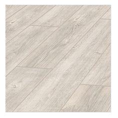 Merkury Market – Stavaj a renovuj lacnejšie! / Laminátové podlahy / Laminátové podlahy / Laminátová podlaha 10mm AC5 3D MASSIVUM 3753 DUB VAN GOGH Hardwood Floors, Flooring, Houses, Wood Floor Tiles, Wood Flooring, Floor