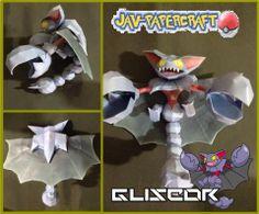 pokemon 472 gliscor
