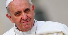 il popolo del blog,: Verbitsky: non fidatevi di Bergoglio, è un grande ...
