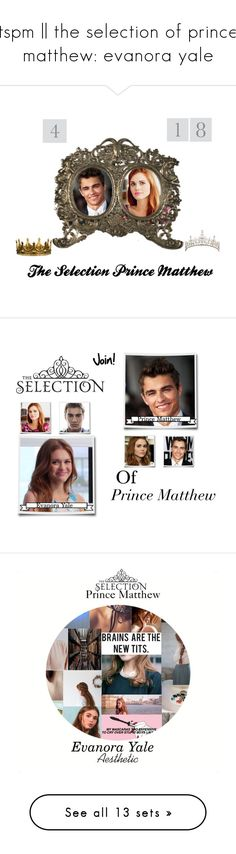 """tspm 