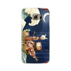 Samsung Galaxy S2 – S3 – S4 – S5 – S6 case. Beautiful case for your Samsung Galaxy  >>PLEASE NOTE: if the main photo is different from your phone model