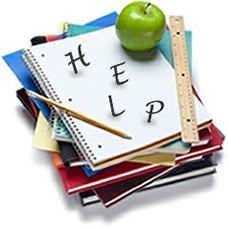 College assignment help online