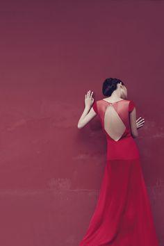 Best of Belin: Matthieu Belin   Trendland: Fashion Blog & Trend Magazine