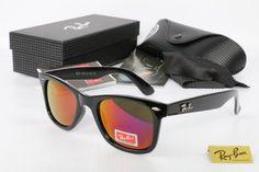 Ray.Ban Sunglasses A 156836