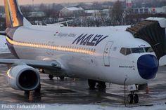 Jet Airways, Hungary, Plane, Aviation, Aircraft, Europe, Vehicles, Air Ride, Airplanes
