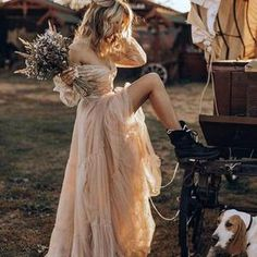 Country Wedding Dresses, Bohemian Wedding Dresses, Bridal Dresses, Viking Wedding Dress, Woodland Wedding Dress, Off Shoulder Wedding Dress Bohemian, Nontraditional Wedding Dresses, Unique Colored Wedding Dresses, Beach Wedding Gowns