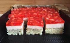 Ciasto Milky Way Cheesecake, Blog, Tatoo, Cheesecakes, Blogging, Cherry Cheesecake Shooters