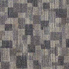 Save on Protocol Buff modular carpet tiles on sale