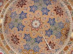 high resolution mughal paintings - Google Search