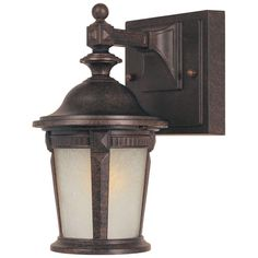 Progress Lighting Beacon Collection Outdoor Stainless Steel Post Lantern Posts Home And The O