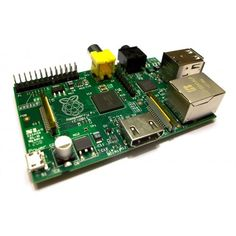Raspberry PI en mode HTPC et pilotage via télécommande Linux, Display Lcd, Raspberry Pi Projects, Use Case, Media Center, Home Theater, Arduino, Java, Operating System