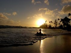 top_five_favorite_Hawaii_places_to_watch_a_sunset