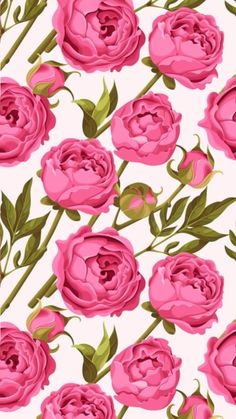 48 New Ideas How To Paint Flowers On Wall Scrapbook Paper Flowery Wallpaper, Pattern Wallpaper, Wallpaper Backgrounds, Wallpaper Ideas, Best Iphone Wallpapers, Pretty Wallpapers, Floral Wallpapers, Wall Painting Flowers, Paint Flowers