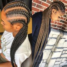 20 Hottest Hair Color Trends for Women in 2020 African Braids Hairstyles, Protective Hairstyles, Weave Hairstyles, Updo Hairstyle, Prom Hairstyles, Spring Hairstyles, Black Girls Hairstyles, Curly Hair Styles, Natural Hair Styles