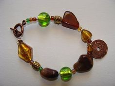 foto hand made jewels  Φωτεινή Μάμαλη: βραχιόλια με αχάτες και μουράνο! magdalini36@yahoo.gr fotinimamali@yahoo.gr Charmed, Bracelets, Jewelry, Jewlery, Jewerly, Schmuck, Jewels, Jewelery, Bracelet