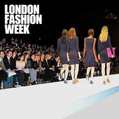 L´ARMADIO DELLE CONFIDENZE: London Fashion Week