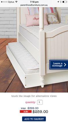Bunk Beds, Toddler Bed, Furniture, Home Decor, Child Bed, Double Bunk Beds, Interior Design, Home Interior Design, Arredamento