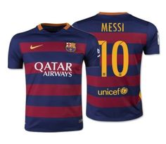 651210a0882 10 Top 10 best jerseys of international soccer reviews images ...