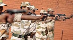 Assistant Commandants Exam