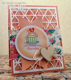 Stamps: PKSC-25 January 2014 (Peachy Keen Stamps) Dies: Triangle Screen (MFT), Stitched Circles (Lil' Inker)