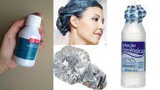Feirinha Chic : Hidratação com glicerina - Boa e baratinha