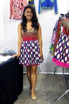 #Kitengemixedwithlace, #lacewithankara, #lacewithAfricanprints, #lacewithkitenge, #lacewithchitenge, #ankaramixedwithlace, #Africanprintmixedwithlace, #chitengemixedwithlace, #mixedkitengefabric, #bandeauminidress, #africanprintbandeauminidress, #ankarabandeauminidress, #chitengebandeauminidress, #ankaraminidress, #africanprintminidress, #kitengeminidress, #straplessdress, #ankarastraplessdress, #kitengestraplessdress, #chitengestraplessdress, #africanprintstraplessdress,
