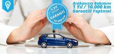 Oto / Araba Bakım Fiyatlarını Bul!  | Mobil Oto Servis | Mobil Oto Servis