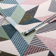 poťahová látka Ariton Kid Spaces, Louis Vuitton Damier, Quilts, Blanket, Pattern, Blog, Kids, Inspiration, Young Children