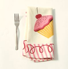 napkins that I would love to have