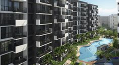The Wisteria | Showflat Hotline +65 6100 7122 #SingaporePropertySHOWROOM - ENQUIRY HOTLINE:(+65) 6100 7122 SMS: (+65) 97555202  http://www.showroom.com.sg/the-wisteria-showflat-location-singapore-property-showroom/  #HotLaunches #SingaporeNewLaunches #Showflat #ShowflatLocation #BukitTimahExpressway, #KhatibMRT, #NorthpointShoppingMall, #OrchidParkSecondarySchool #Commercial, #District21-28, #Residential #NewCondo #HDB #CommercialProperty #IndustrialProperty #ResidentialPrope