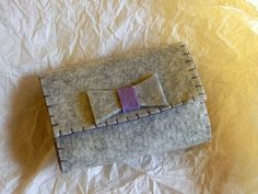 Wallet http://melylefay.wix.com/avaloncreations