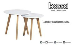 #diseño #diseñodeinteriores #desing #BossaMUEBLES#accesoriosdemoda #accesorios#estilo #e #a #i #o #u #design #hogar#paraestrenarhoy #diseñodeinteriores #muebles #bossa #decor #decoration #decoracion #decoracón #decorations #interiores #interiordesign #interior #papa #papi #díadelpadre #regalos #descuentos #parapapá