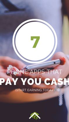 These + your phone = Making money has always been connected with traditional ways in the true world. Make Cash Online, Online Work From Home, Work From Home Jobs, Earn Money Online, Online Jobs, Ways To Earn Money, Earn Money From Home, Make Money Blogging, How To Make Money